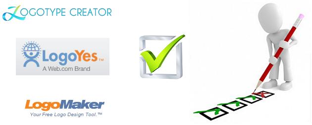Генератор логотипов онлайн