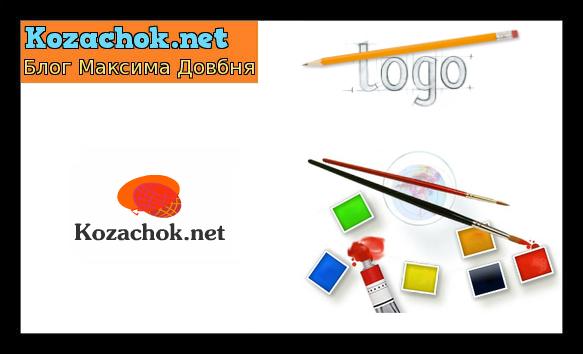 сделать логотип онлайн:: pictures11.ru/sdelat-logotip-onlajn.html