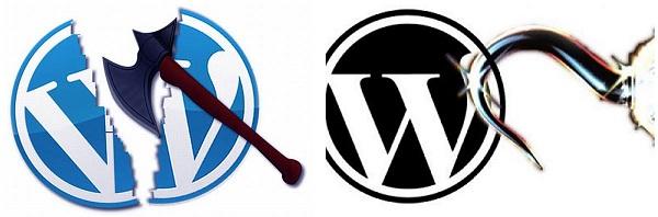 хук wordpress